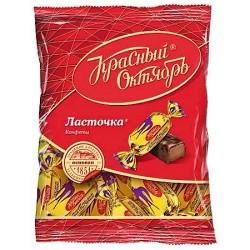 CHOCOLATS PRALINES RUSSES