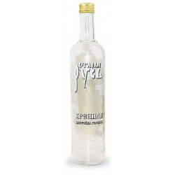 VODKA ANCIENNE RUSSIE RAIFORT