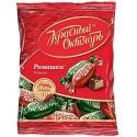 CHOCOLATS RUSSES ROMASHKI