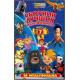 DVD DESSINS ANIMES RUSSES 7