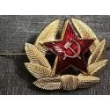 INSIGNE SOVIETIQUE