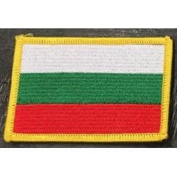 ECUSSON BULGARIE