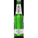 BIERE SANS ALCOOL BALTIKA 0