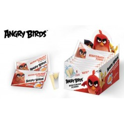 CHEWING-GUM ANGRY BIRDS ® ORANGE