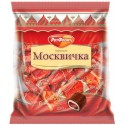 CARAMELS MOSCOVITES