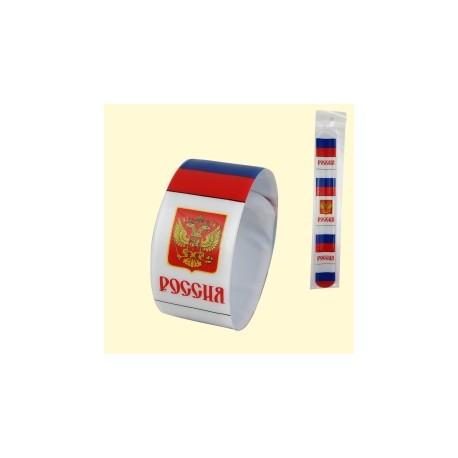 Bracelet Russia