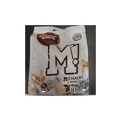 CHOCOLATS POLONAIS