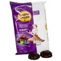 ZEFIR CHOCOLAT CASSIS