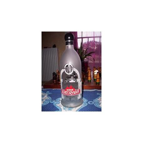 Vodka Dolgorouky