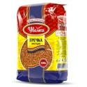 Céréales et graines (épicerie sèche)